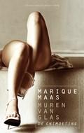 De ontmoeting   Marique Maas  