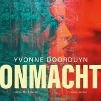 Onmacht | Yvonne Doorduyn |