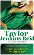 De zeven echtgenoten van Evelyn Hugo   Taylor Jenkins Reid  