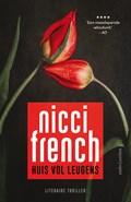 Huis vol leugens | Nicci French |