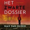 Het zwarte dossier | Max van Olden |
