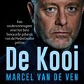 De Kooi   Marcel van de Ven  