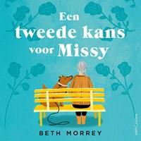 Een tweede kans voor Missy | Beth Morrey |