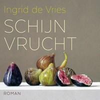 Schijnvrucht | Ingrid de Vries |