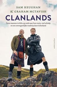 Clanlands | Sam Heughan ; Graham McTavish |