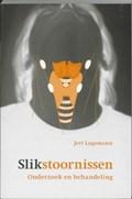 Slikstoornissen   J.A. Logemann  