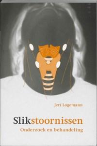 Slikstoornissen | J.A. Logemann |