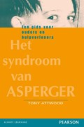 Het syndroom van Asperger | Tony Attwood |