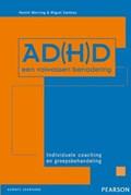 AD(H)D, een volwassen benadering | H. Wenning ; M. Santana |