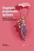 Ongeleide projectielen op koers   N. Nauta ; S. Ronner  