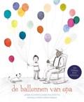 De ballonnen van opa | Jessie Oliveros |