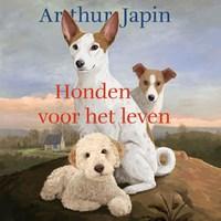 Honden voor het leven | Arthur Japin ; Martijn van der Linden |