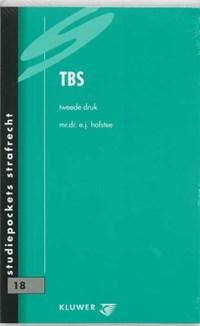 TBS | E.J. Hofstee |