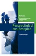 Perspectiefvol businessplan | F. Jongebloed |