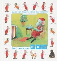 Het boek van muis | Maria van Eeden |