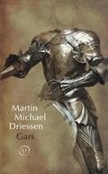 Gars   Martin Michael Driessen  