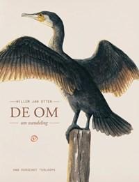 De Om | Willem Jan Otten |