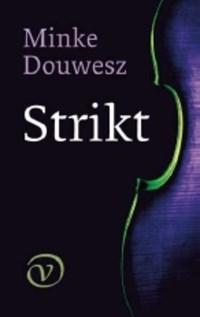 Strikt | M. Douwesz |