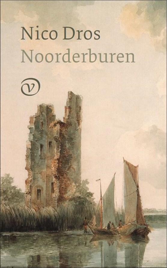 Noorderburen