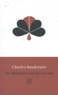 De bloemen van het kwaad   Charles Baudelaire  
