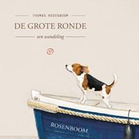De grote ronde   Thomas Rosenboom  