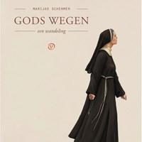 Gods wegen | Marijke Schermer |