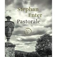 Pastorale | Stephan Enter |