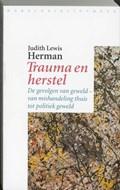 Trauma en herstel | Judith Lewis Herman |