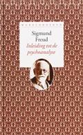Inleiding tot de psychoanalyse | Sigmund Schlomo Freud |