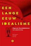 Honderd jaar Wereldbibliotheek 1905-2005 | J. Schilt ; Niek Miedema |