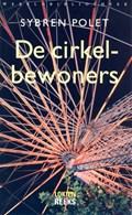De cirkelbewoners | Sybren Polet |
