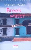 Breekwater   Sybren Polet  