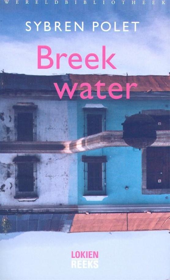 Breekwater