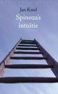 Spinoza's intuitie | Jan Knol |