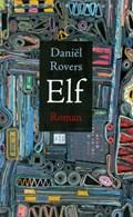 Elf | Daniel Rovers ; Daniël Rovers |
