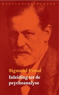 Inleiding tot de psychoanalyse | Sigmund Freud |