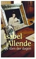De som der dagen | Isabel Allende |