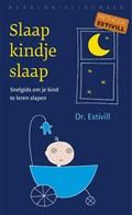 Slaap kindje, slaap | Eduard Estivill |