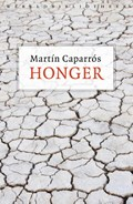 Honger | Martin Caparros |