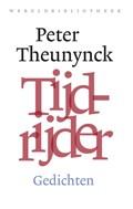 Tijdrijder   Peter Theunynck  