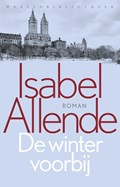 De winter voorbij | Isabel Allende |