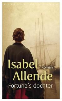 Fortuna' s dochter | Isabel Allende |