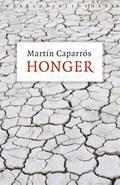 Honger | Martín Caparrós |