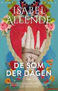 Som der dagen | Isabel Allende |