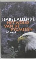 Het woud van de Pygmeeen   Isabel Allende  