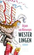 Westerlingen | Arjaan van Nimwegen |