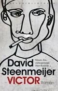 Victor | David Steenmeijer |