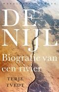 De Nijl | Terje Tvedt |