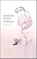 Guillaume   Kreek Daey Ouwens  