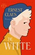 De Witte   Ernest Claes  